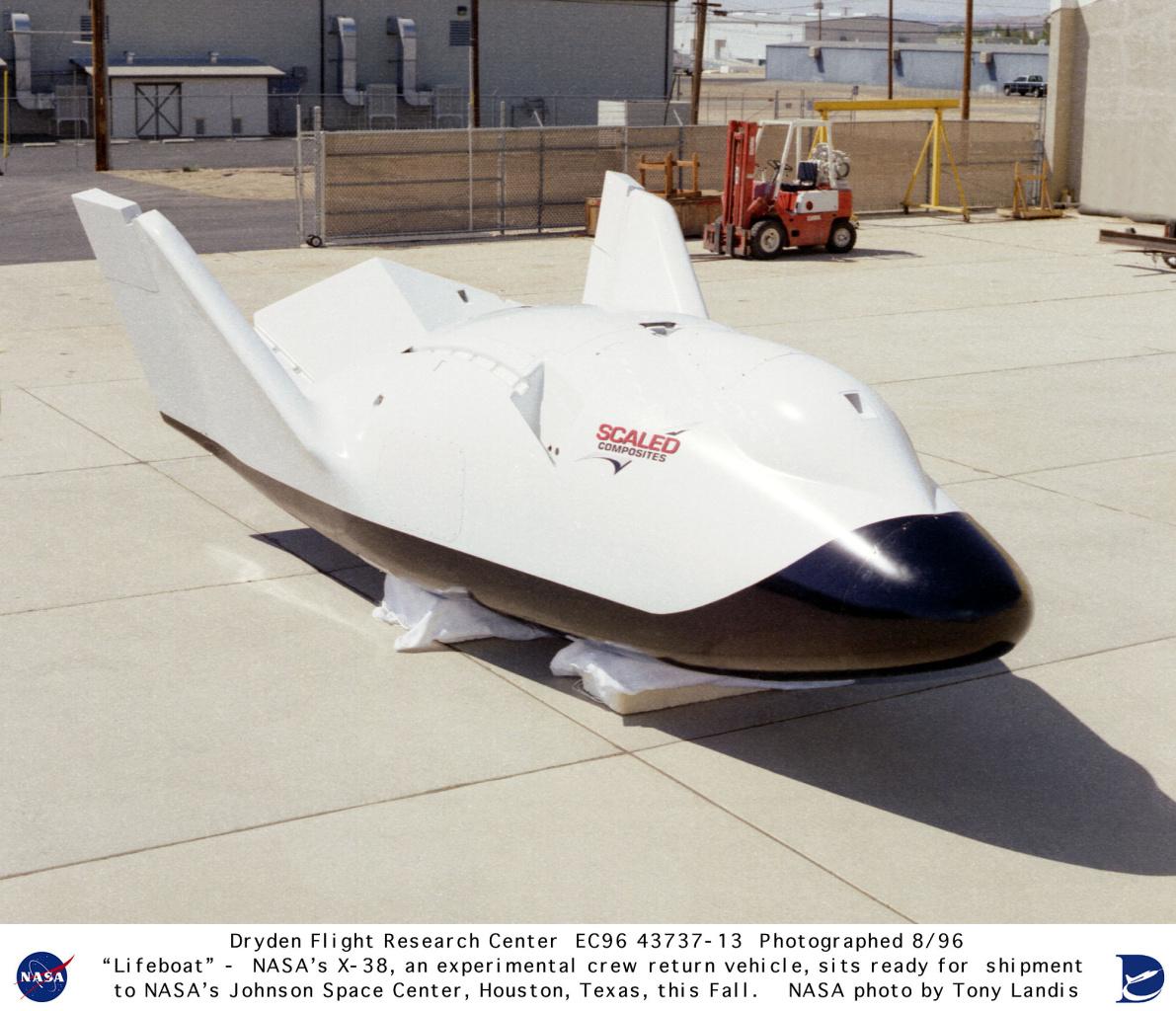 Angriff aus dem All  Planet X auf Erdkurs! NASA