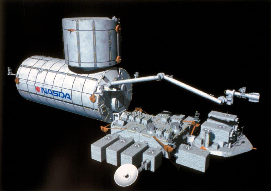 [STS123 / ISS1J/A] Préparatifs - Page 4 Config