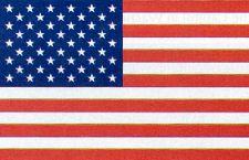 L'image « http://www.capcomespace.net/dossiers/drapeau%20US.jpg » ne peut être affichée, car elle contient des erreurs.
