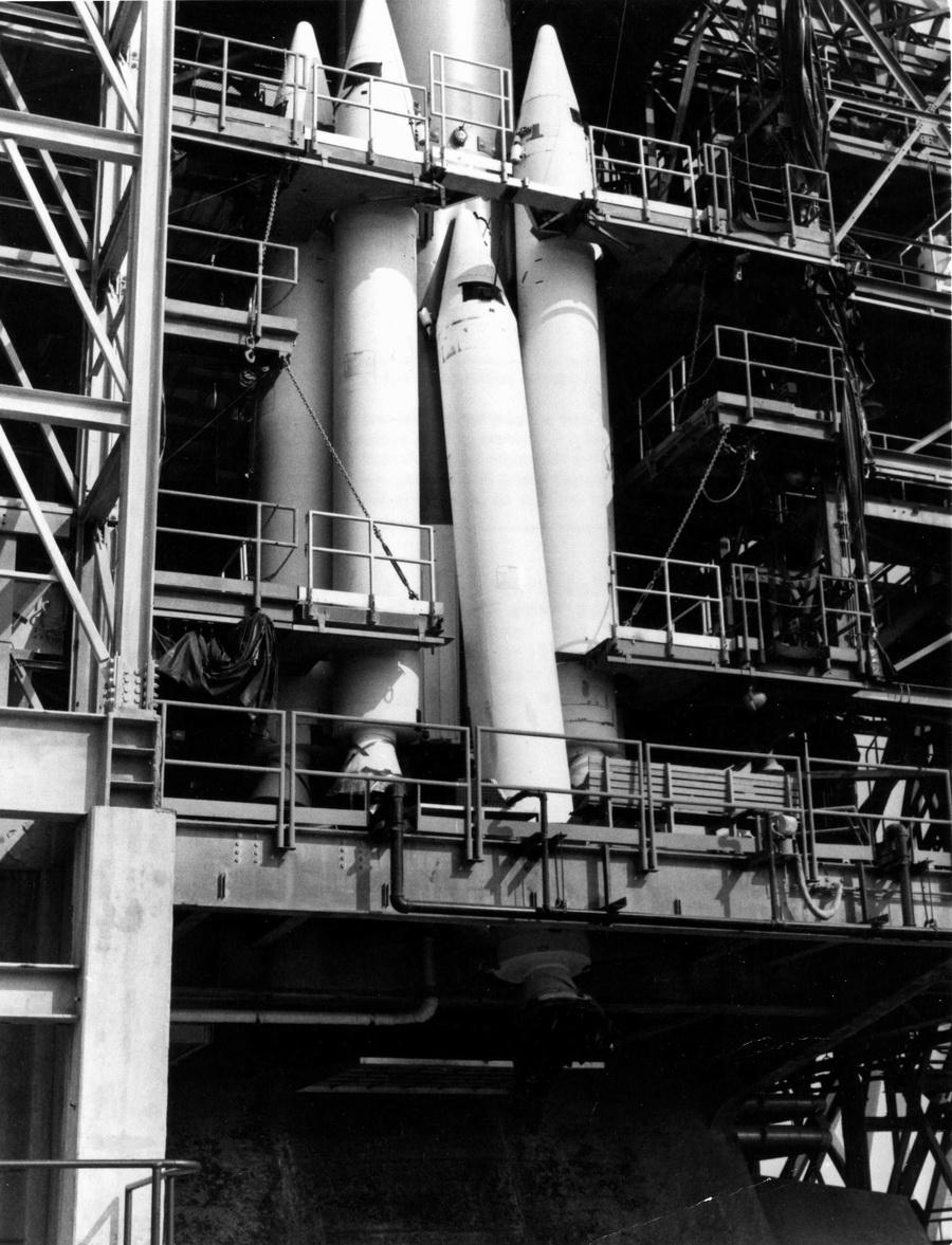 [Question]: Delta 2 - Comment assemblent-ils les boosters?? 1977%20Delta%20132%20incident%2077-H-283