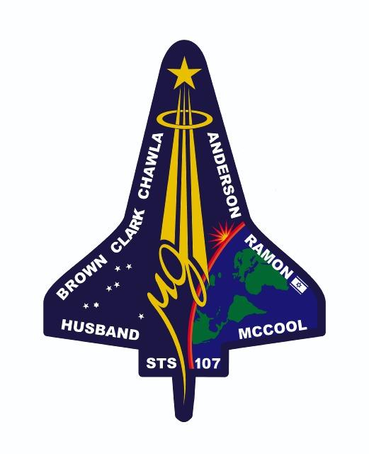 [Nouveau Jeu] Bombe en Image - Page 5 STS107patch