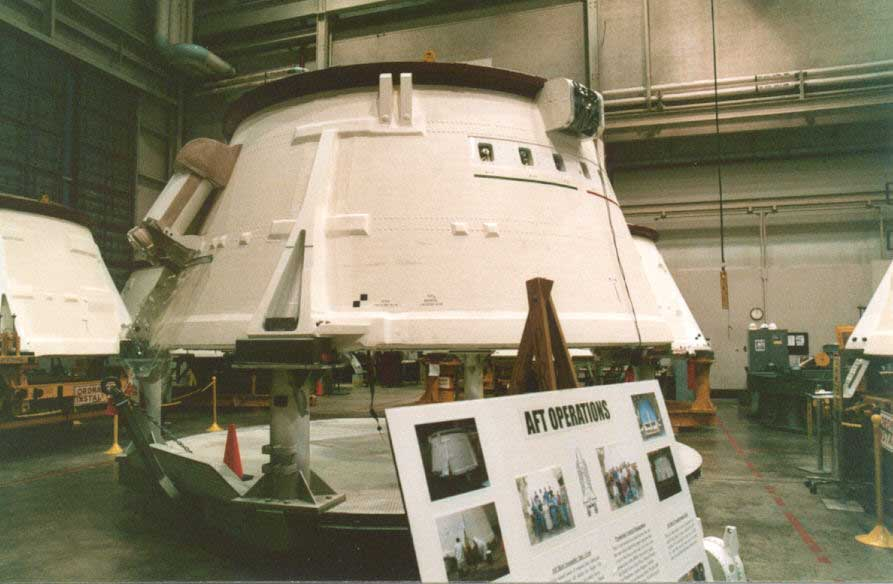 space shuttle srb only - photo #18