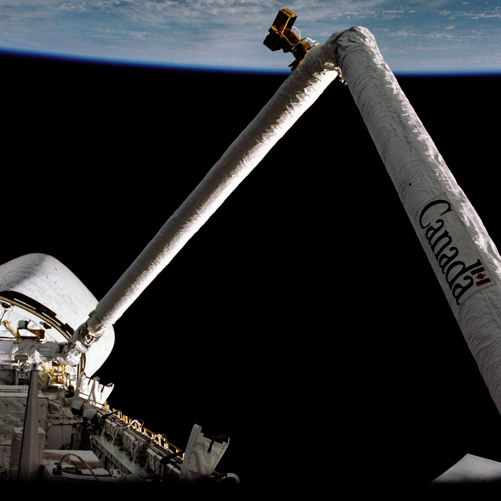 Index of /dossiers/espace_US/shuttle/sts
