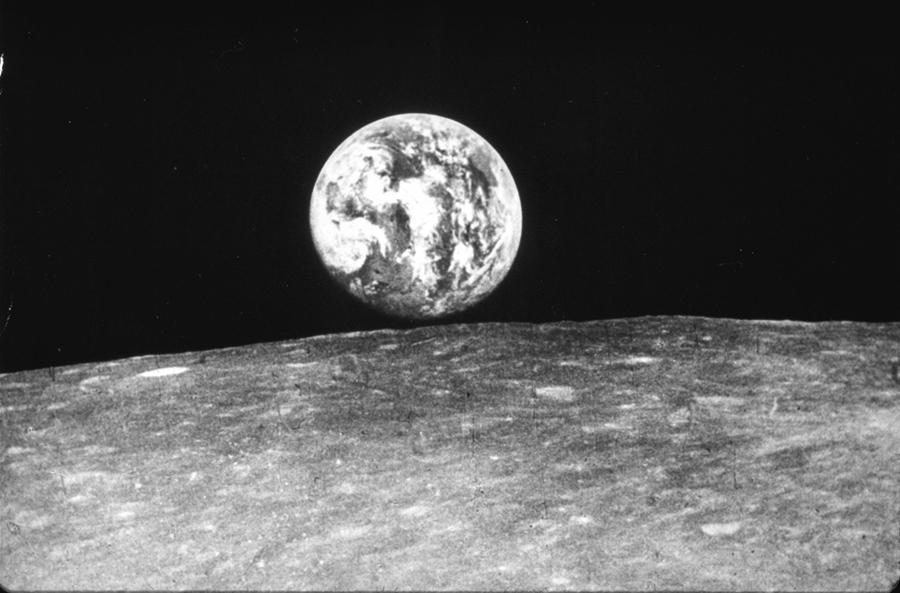 soviet zond spacecraft - photo #41